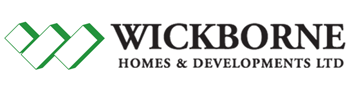 Wickborne Homes